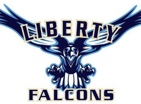 basketball fundraising - Liberty 7th Girls Basketball