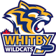 Whitby Select 6 - team Ferguson