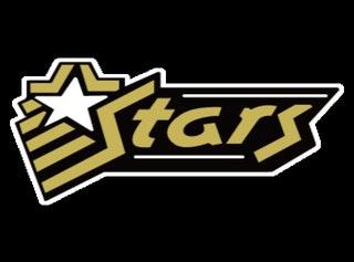 2015 Colorado Stars Workman
