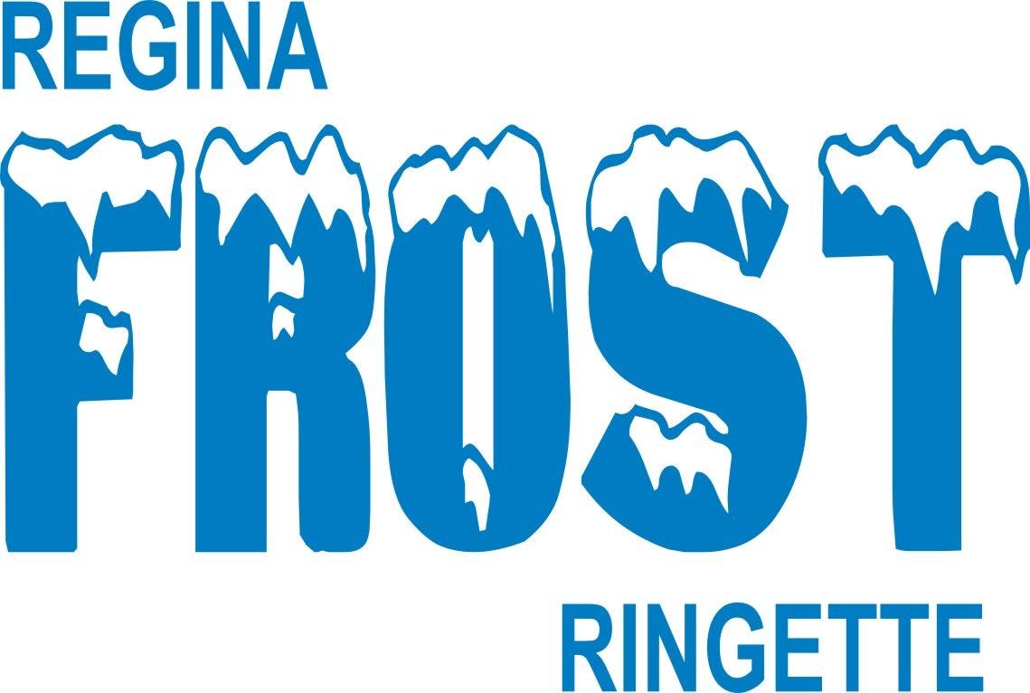 Frost Ringette