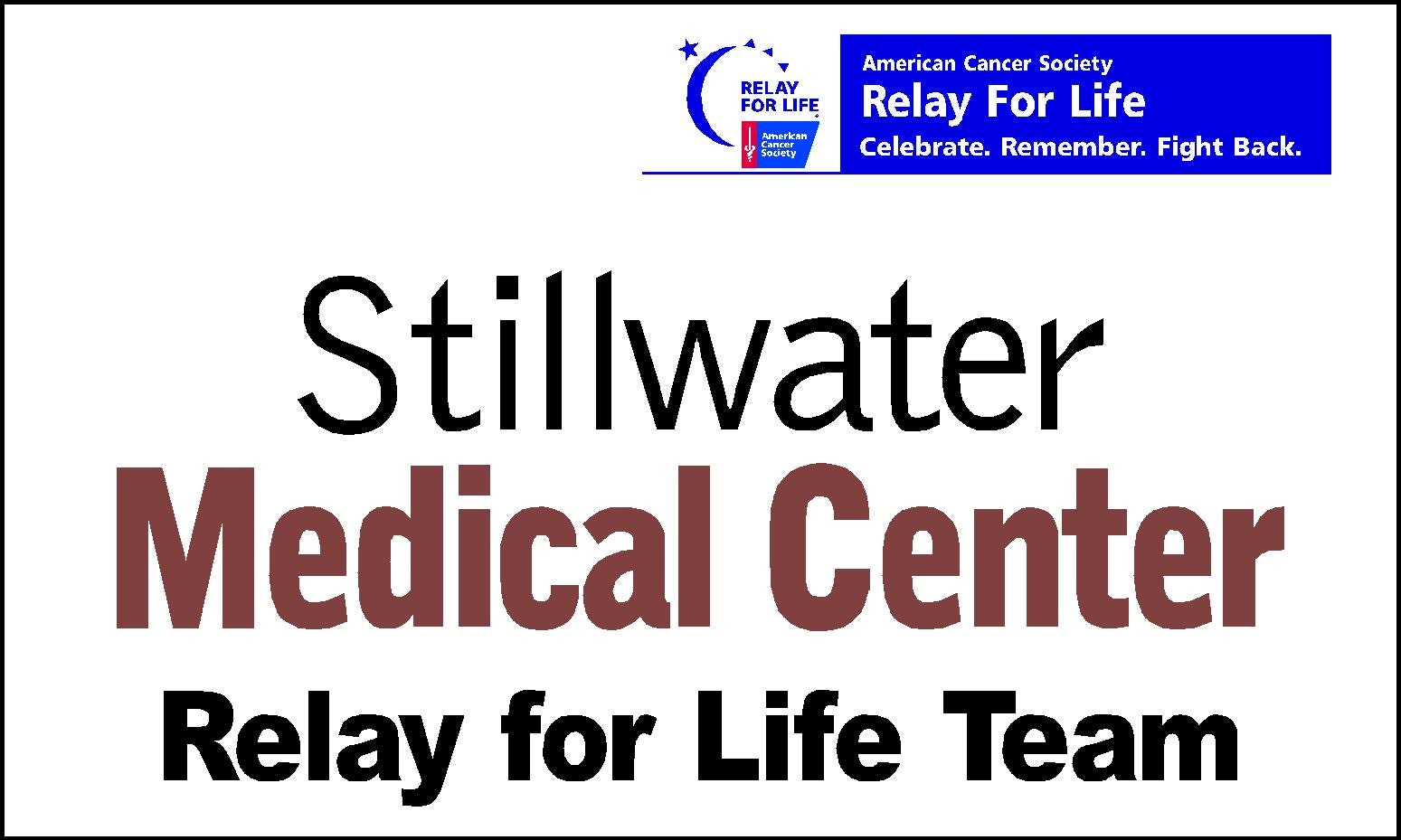 SMC Relay for Life Christmas Fundraiser