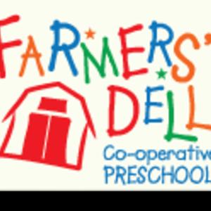 Farmers Dell Co-op Preschool