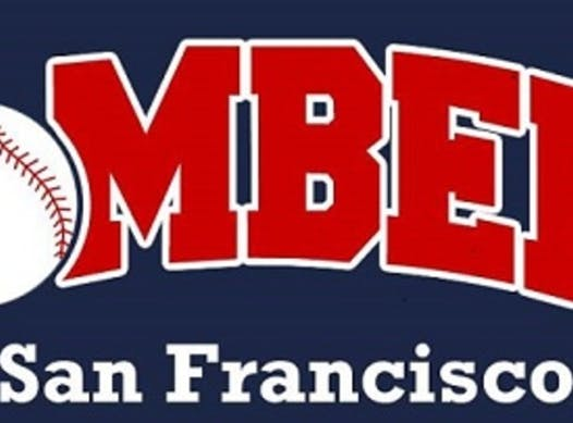 softball fundraising - SF Bombers Season Fundraiser