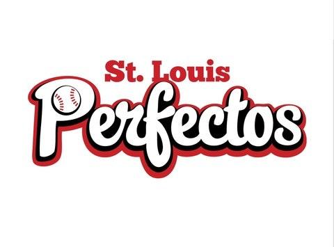 St. Louis Perfecto's Myrtle Beach Championships