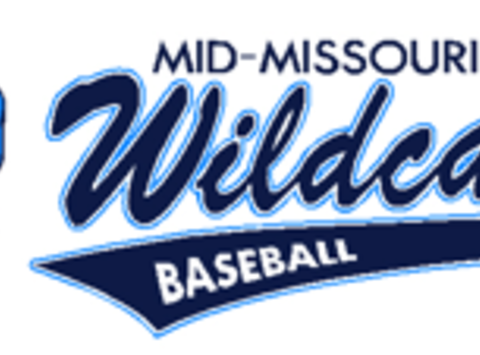 Mid-Missouri Wildcats Baseball Team