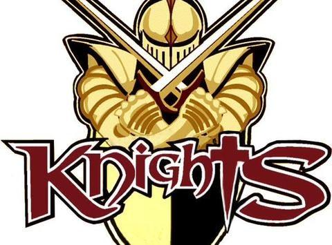 South Windsor Youth Hockey