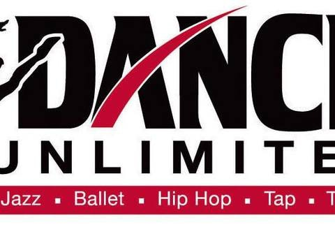 Dance Unlimited Fundraiser