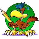 Hodgson Hawks
