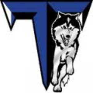Holiday Greens Fundraiser (Tuscarora High School)