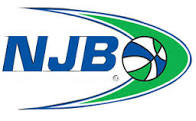 Flagstaff NJB (National Junior Basketball)