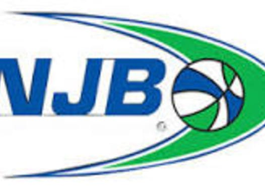 basketball fundraising - Flagstaff NJB (National Junior Basketball)