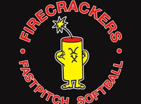 Firecrackers - Marcovecchio Fundraiser