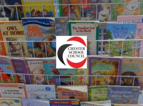 Chester School Council Campaign