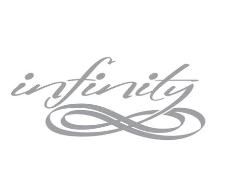Infinity Dance Company Fundraiser
