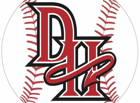 Druid Hills Dugout Club - please support the 2015 Season & new Indoor Batting Facility!