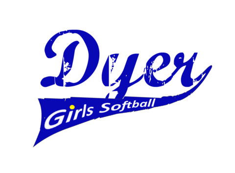 DGSL 2015 Season