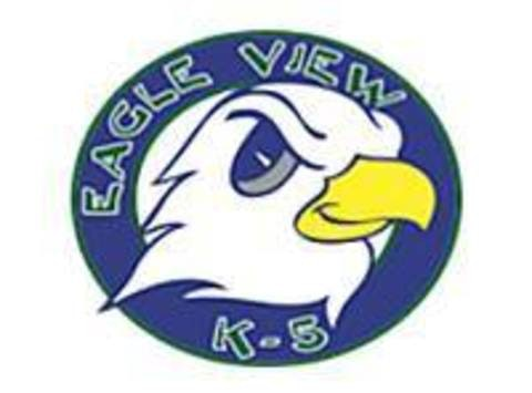 Eagle View Elementary