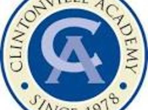 Clintonville Academy