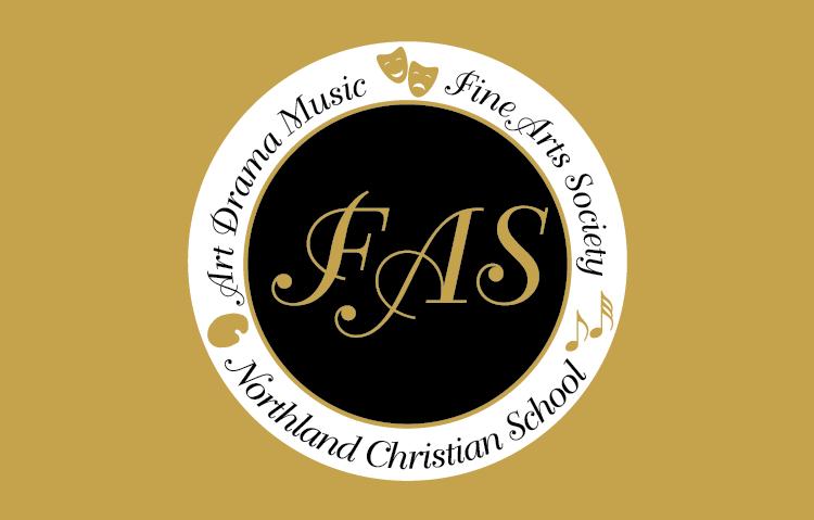 Northland Christian Fine Arts Society