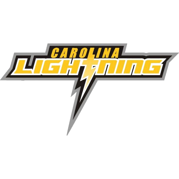 Carolina Lightning Hockey