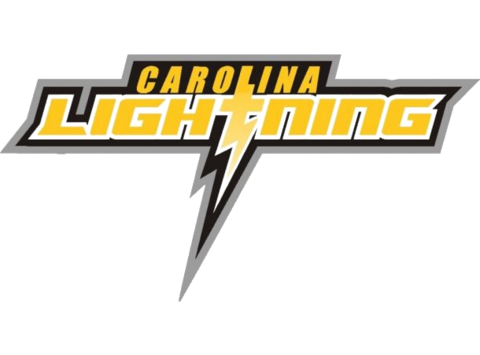 ice hockey fundraising - Carolina Lightning Hockey