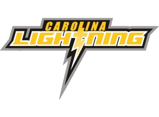 ice hockey fundraising - Carolina Lightning Hockey