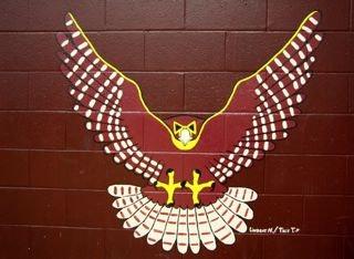 Freeport Middle School PTC