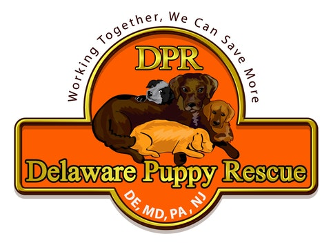 "Delaware Puppy Rescue ""Going Strong into 2015"""