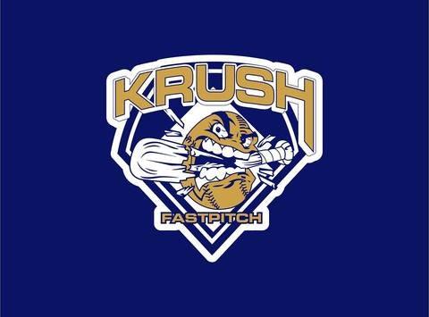 Kimberton Krush 14U