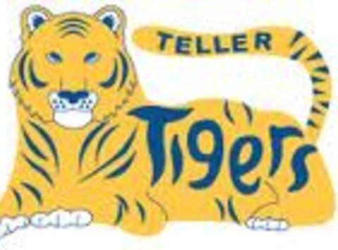 Teller Elementary PTA fundraiser