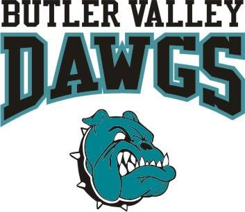 Butler Dawgs - Squirt 3