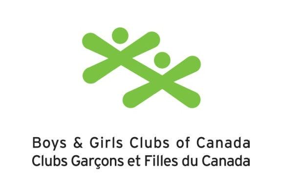 Boys & Girls Clubs of Canada