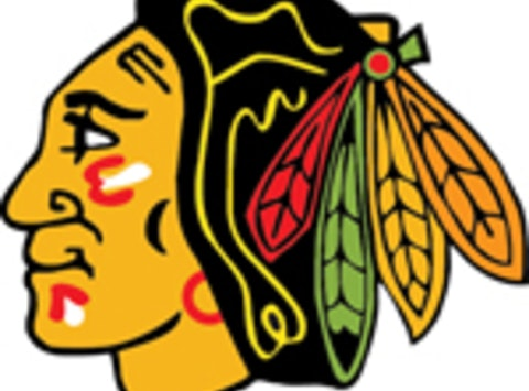 Raise the game - Lakefield Boy's Midget B Hockey Team