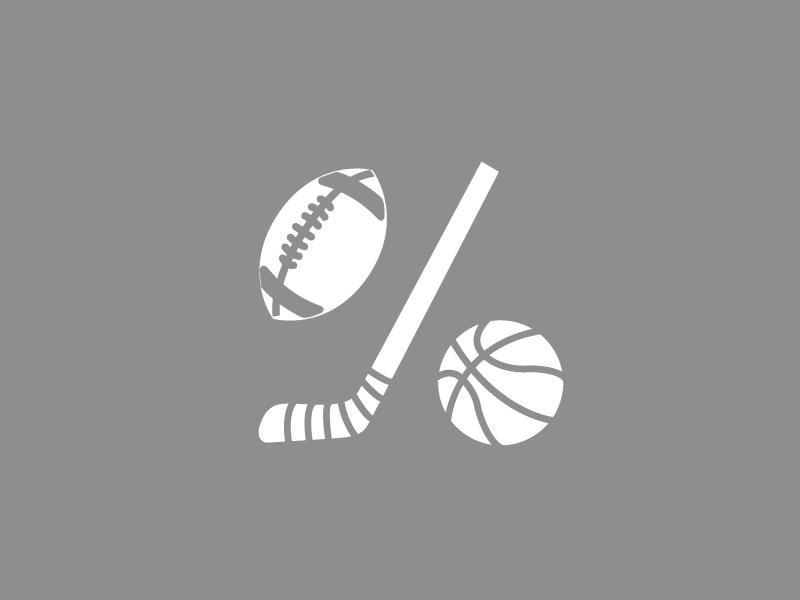 Josh McDonald - Selkirk Royals Volleyball