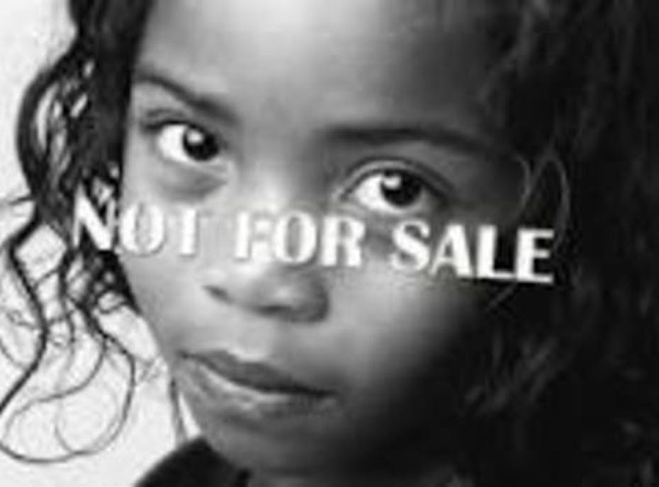 the disturbing issue of child pornography and prostitution Child prostitution has been defined by the un as the act of engaging or offering the services of a child to perform child prostitution and child pornography.