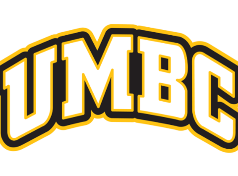 2015 Headers for Hope - UMBC
