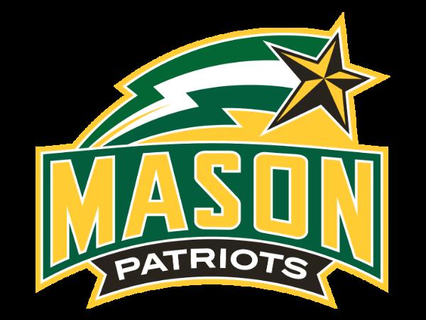 2015 Headers for Hope - George Mason University