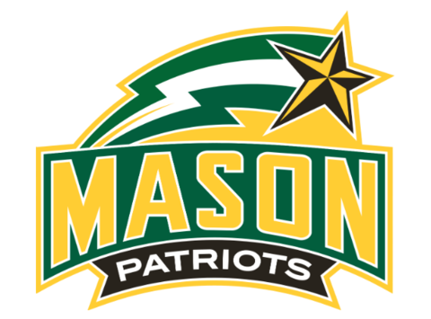 soccer fundraising - 2015 Headers for Hope - George Mason University