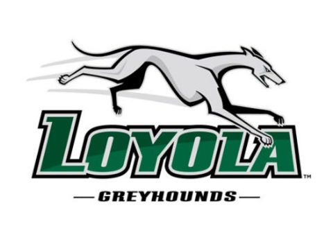 soccer fundraising - 2015 Headers for Hope - Loyola University