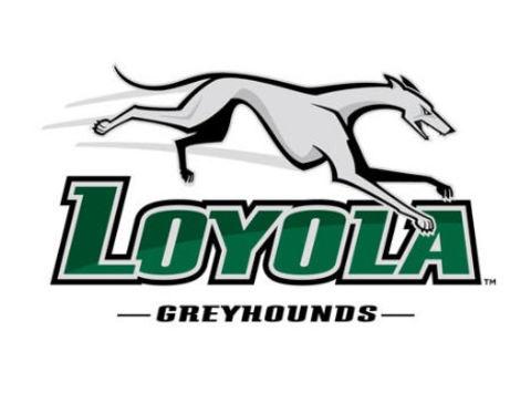 2015 Headers for Hope - Loyola University