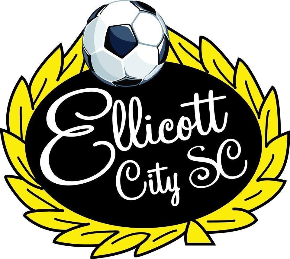 2015 Headers for Hope - Ellicott City Soccer Club