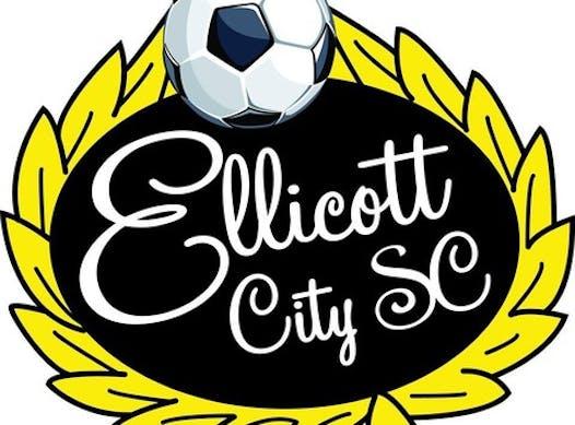 soccer fundraising - 2015 Headers for Hope - Ellicott City Soccer Club