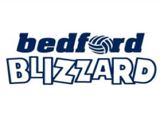 Help Send Blizzard's 17U women's volleyball team to Nationals