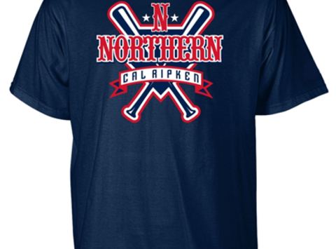 Northern Cal Ripken Baseball