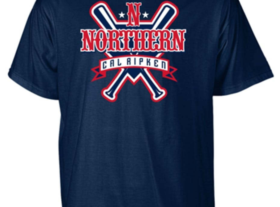 Northern Cal Ripken Baseball