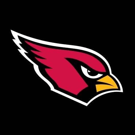 Newton Cardinal Athletic Booster Club