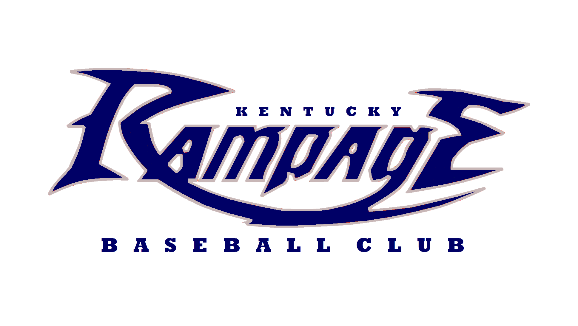 Rampage Baseball Club