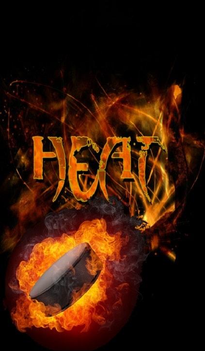 2007 Medicine Hat Heat Spring Hockey