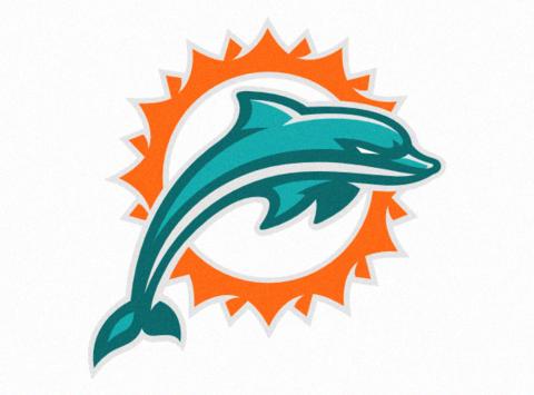 Carmella Dolphins Organization Fund