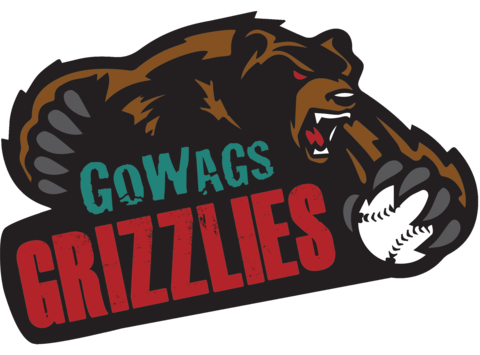 GoWags Grizzlies